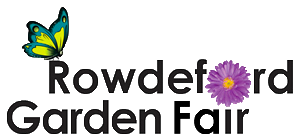 http://www.rowdefordcharity.org.uk/images/rct-fairlogo.png